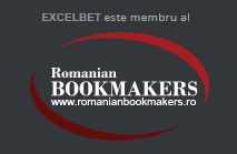 Sky-bets.ro este membru Romanian Bookmakers